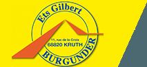Gilbert Burgunder Travaux de toiture